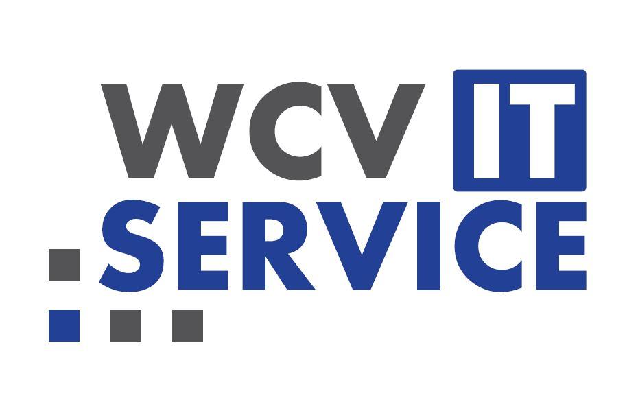 wcv-logo-printHoch
