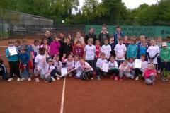tennis grundschulen alle teilnehmer_2